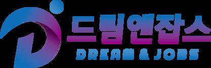 Dream&Jobs