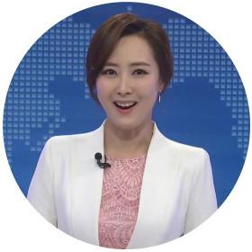 MC. 정세미(달란트 북콘서트)