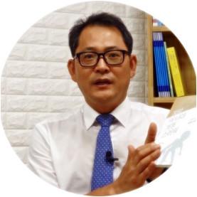 대외협력 김장기 박사