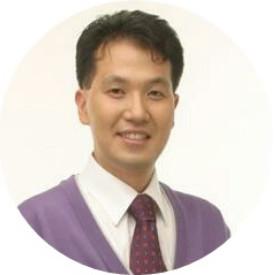 운영자 대표 박효재(섭외,기획,운영관리)