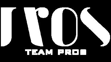 teampros