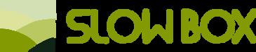 slowbox
