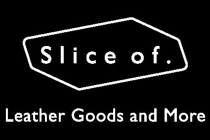 Slice of.