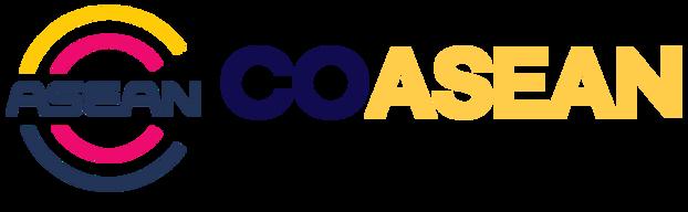 COASEAN by GOODHILL CHN