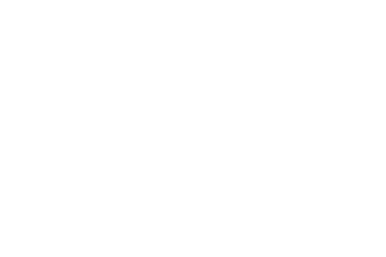 Slice of.- Leather Goods and More