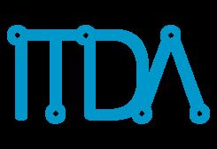 ITDA Inc.