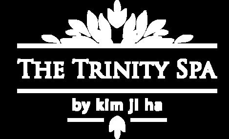 더 트리니티 스파