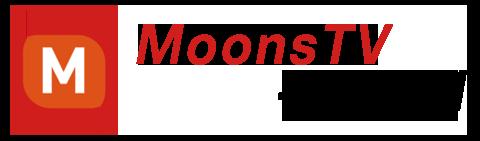 MoonsTV 공동구매