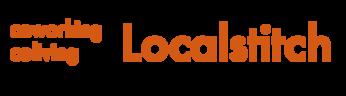 localstitch