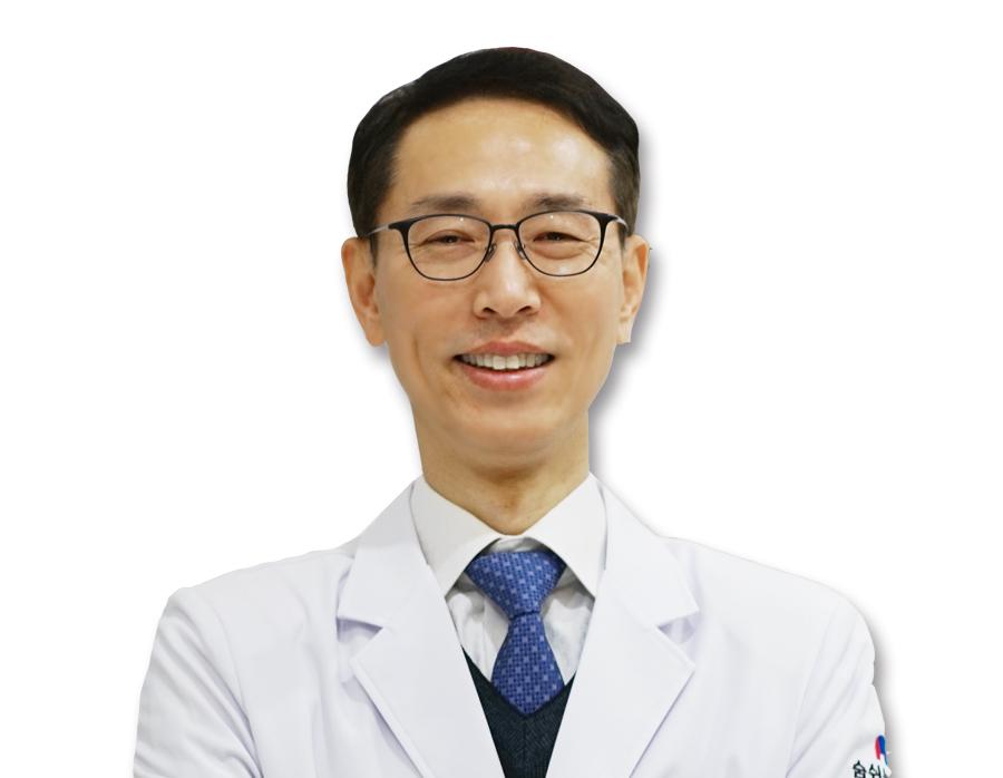 경기 김포구래점 김정현 원장님