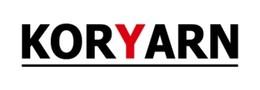 Koryarn