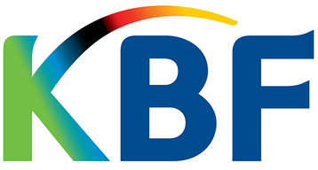 한국 BMX 연맹