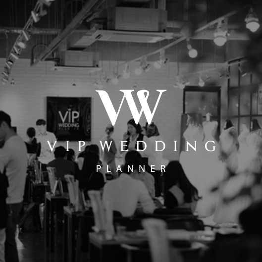 """<h6 style=""""text-align: center;""""><strong><span style=""""font-size: 16px;"""">VIP Wedding</span></strong> <br><span style=""""font-size: 14px;color: rgb(136, 136, 136);"""">VIP웨딩 대구</span></h6>"""