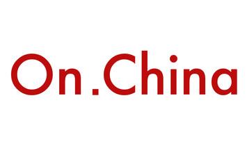 OnChina