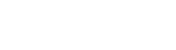 휴랩 공식사이트