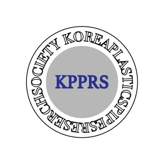 한국플라스틱파이프연구회
