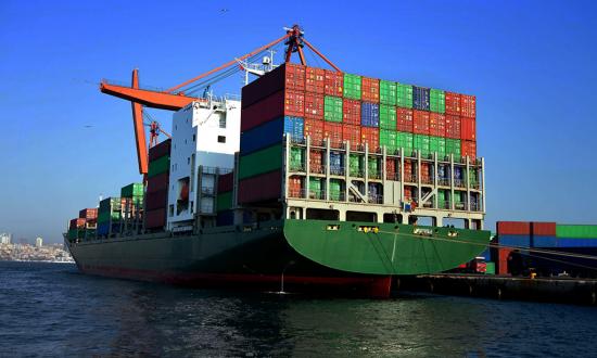 해외제품 직접수입 시스템