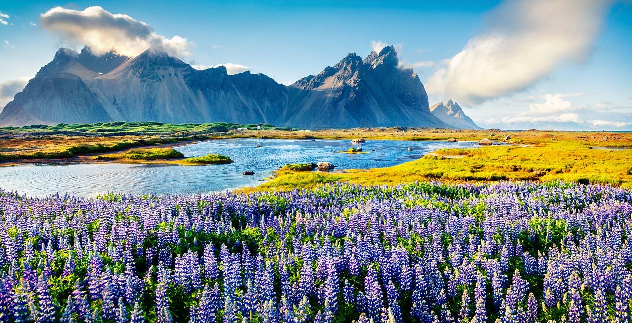 아이슬란드일주패키지12일 아이슬란드일주고품격 소규모패키지 소그룹패키지 트래블로드 아이슬란드링로드 아이슬란드하이랜드인랜드 란드마나라우가 트래블로드