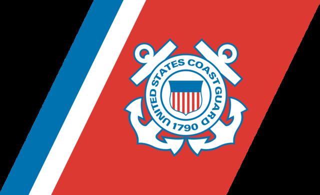 USCG (미국해안보안국) 승인