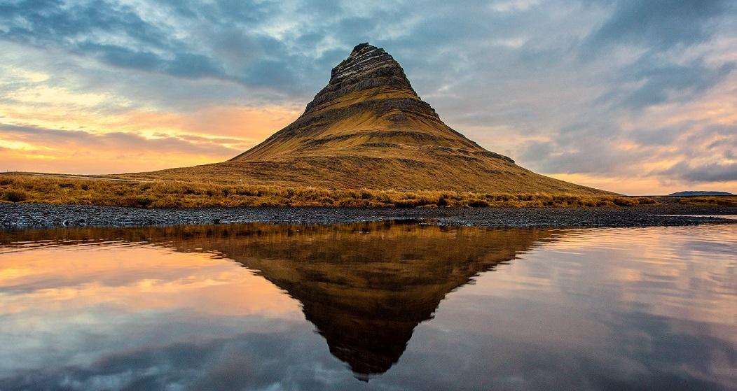 아이슬란드일주패키지10일 아이슬란드일주세미패키지 소규모패키지 트래블로드 아이슬란드링로드일주 란드마나라우가 소규모테마여행