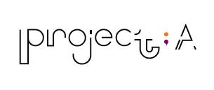 프로젝트 에이