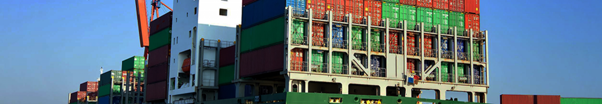 Direct Imports Services
