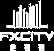 FXcity