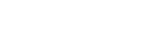 지앤담 온라인웨딩박람회