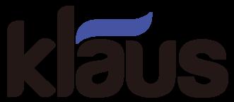 (주)클라우스오투