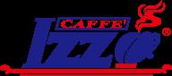 IZZO LOGO 이쪼 로고