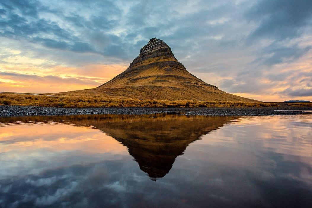 아이슬란드일주세미패키지10일 아이슬란드세미패키지 아이슬란드일주고 소규모패키지 소그룹패키지 트래블로드 아이슬란드링로드 아이슬란드하이랜드인랜드 란드마나라우가