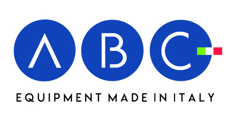이탈리아 기능성 수납장 - ABC equipment & technology