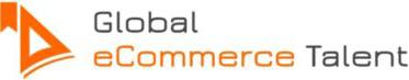 Alibaba GET Network