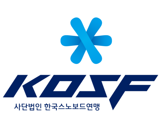 사단법인 한국스노보드연맹