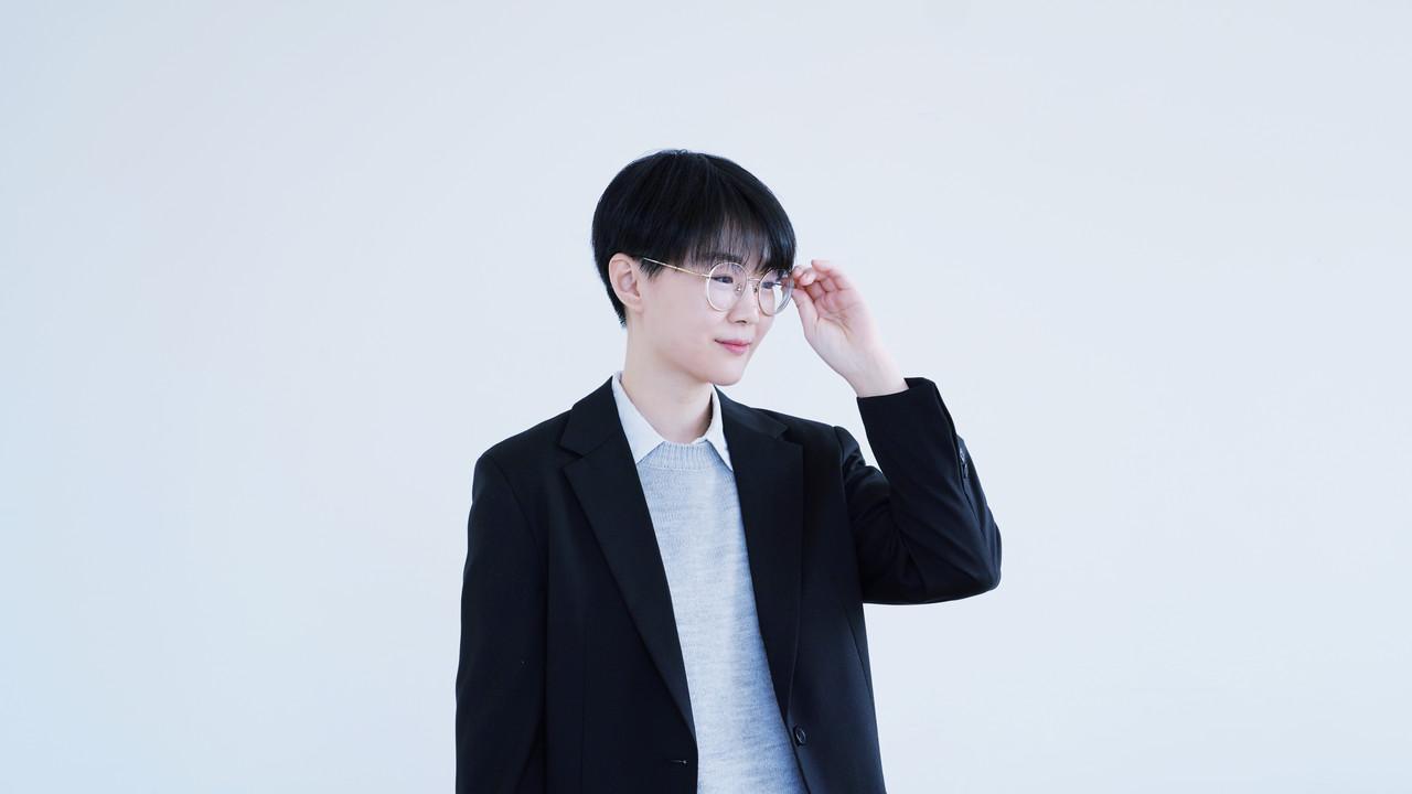 BADA | Designer