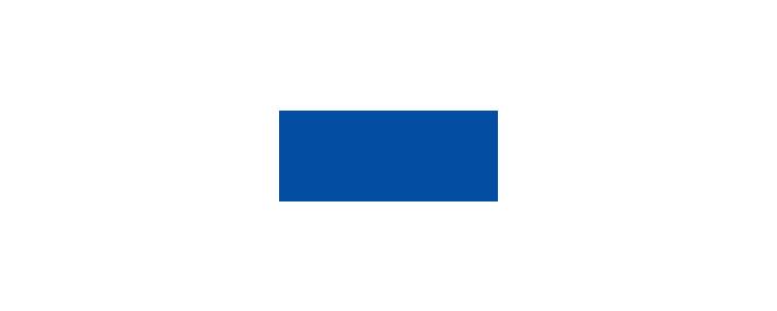 [CI(세환그룹) 국영문]