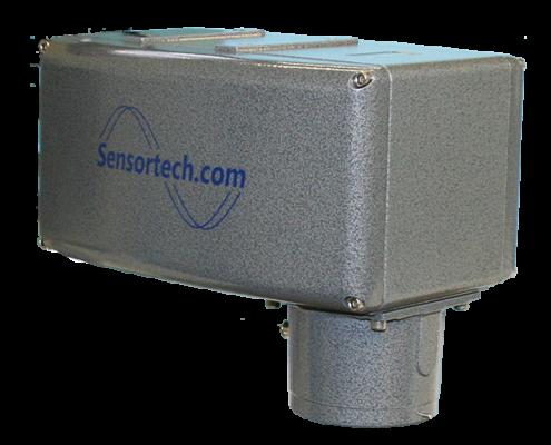 NIR-6700 High-Sensitivity Analyzer