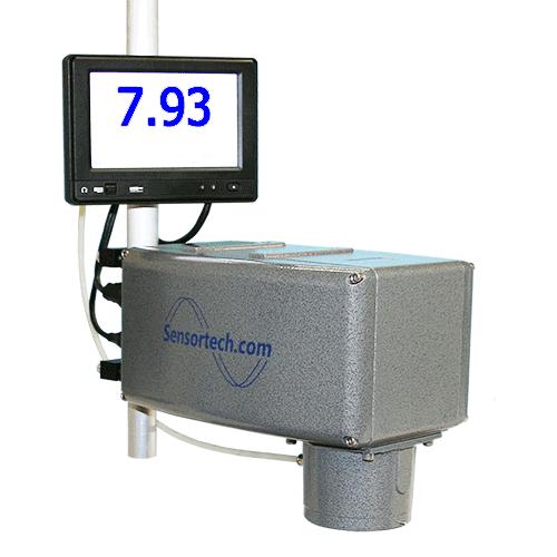 NIR-6900 SPECIAL/OEM ANALYZER