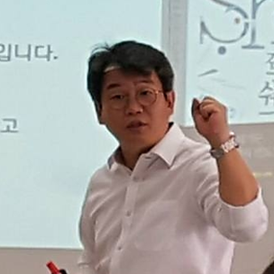 김경선 (Chief Project Officer)