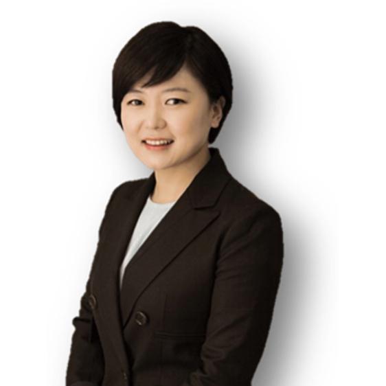 안혜정 (前교육기획,조직컨설팅 15년▲)