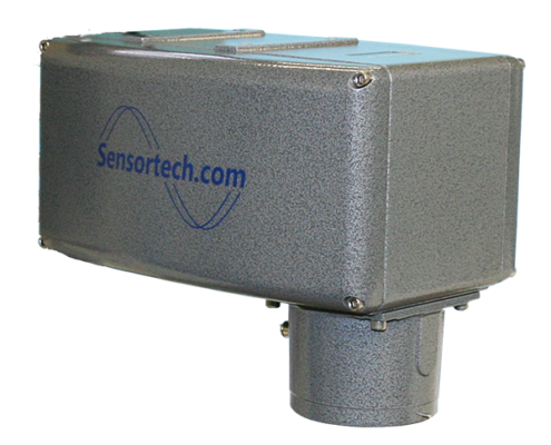 NIR-6000 Industrial Grade  /   NIR-6700 High-Sensitivity Analyzer