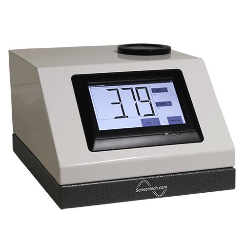 NIR-6500 실험 분석기