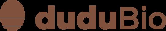 DUDUBIO