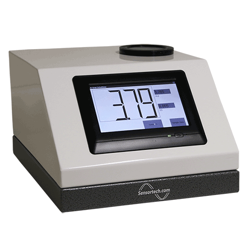 NIR-6500 Laboratory Analyzer