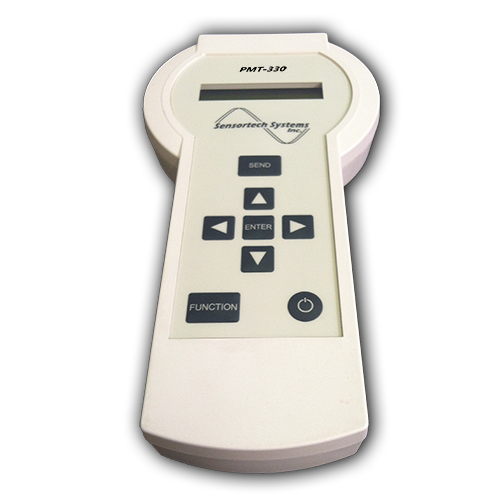 PMT-330 Portable Moisture Tester