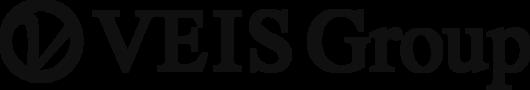 VEIS Group (베이스그룹)