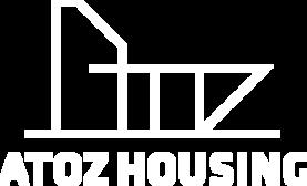 아토즈하우징 - 전원주택/목조주택/단독주택/설계시공