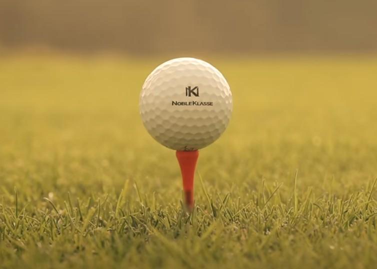 프리미엄 골프장 라이딩 서비스