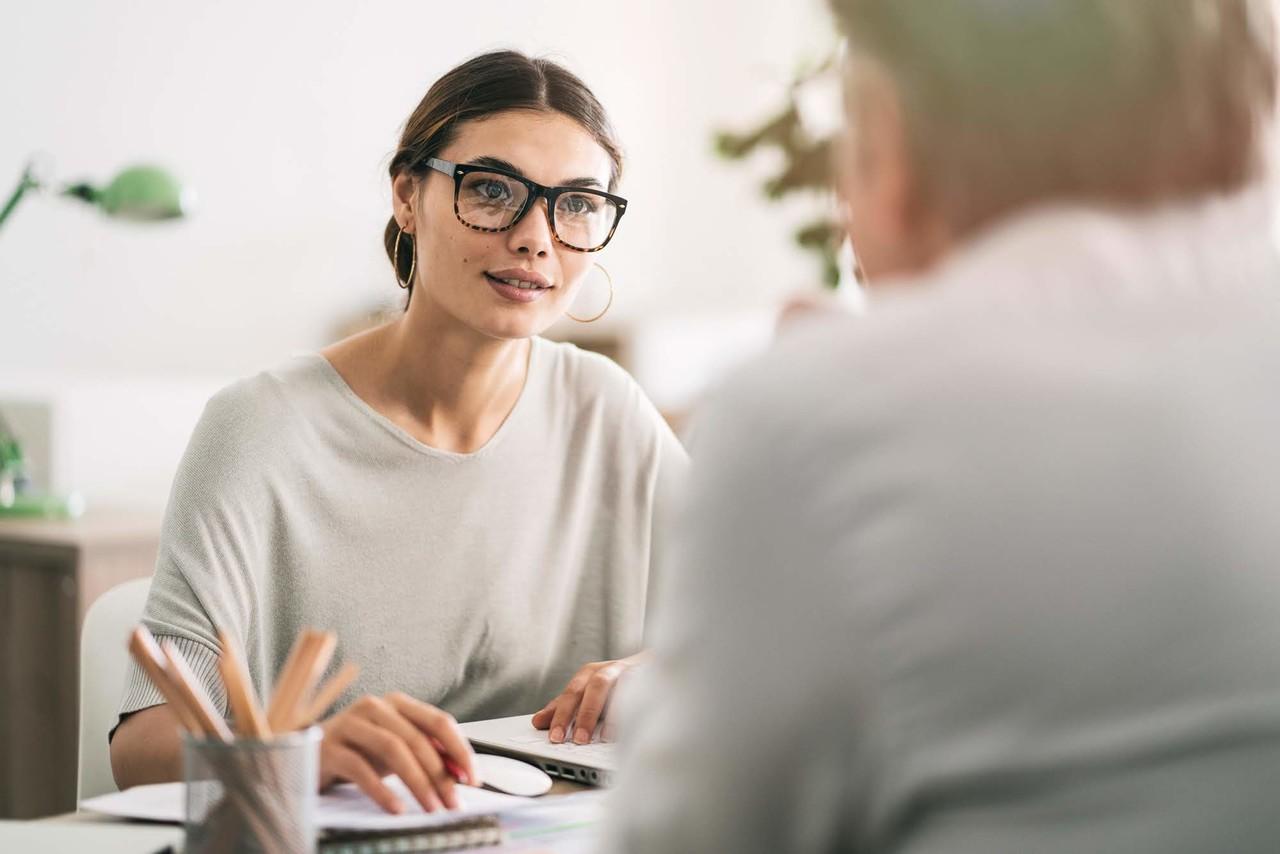 심리평가 및 상담
