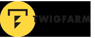 Twigfarm